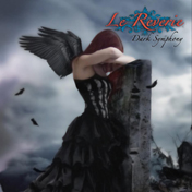 Le Reverie - Dark Symphony Artwork