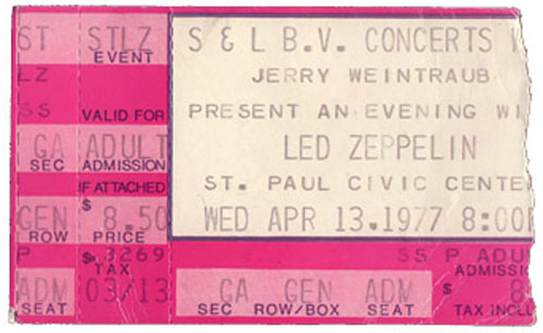 ledzep77ticketheader