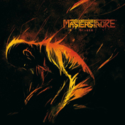 Masterstroke - Broken Artwork