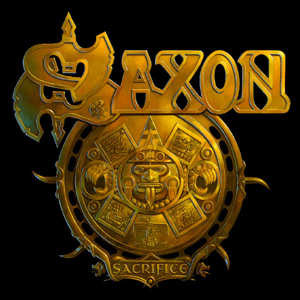 Sleeve Saxon Sacrifice lo res 2