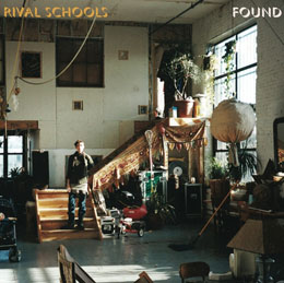 rivalschoolsfound