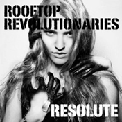 Rooftop Revolutionaries