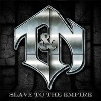 TN-Slave-to-the-Empire