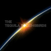 tequilarockingbirds