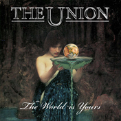 The-Union-The-World-Is-Yours-176px