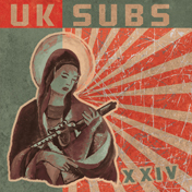 uk subs cover