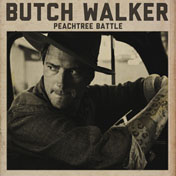 butchpeachtreecover