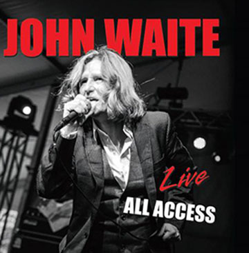 johnwaitelivecover