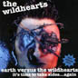 Vs Wildhearts Poster thmb