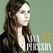 NINA-PERSSON-Animal-Heart176px