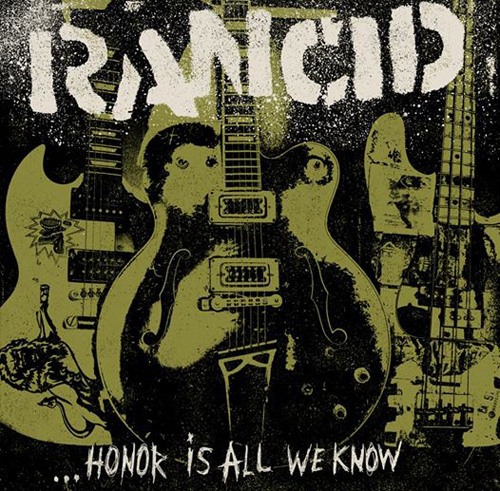 rancidhonorcover