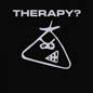 Therapy thmb