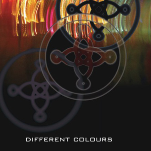The-Mission-Different-Colours