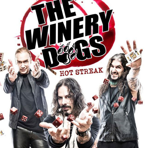 winerydogshotstreak
