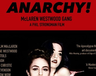 Anarchy cover cropped