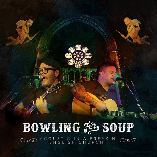 BowlingForSoupAcousticDVDcover