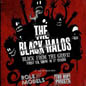 The Black Halos poster thmb