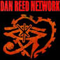 Dan Reed Network Logo
