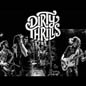 Dirty Thrills thmb