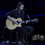 Alter Bridge - Royal Albert Hall