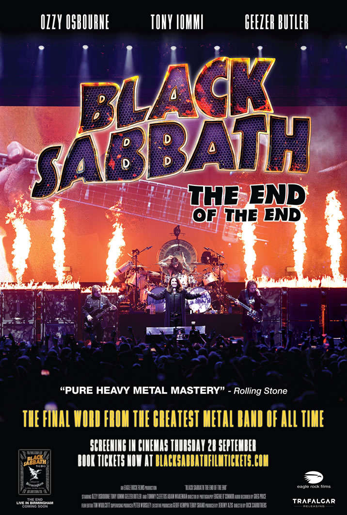 black-sabbath-the-end-of-the-end-poster