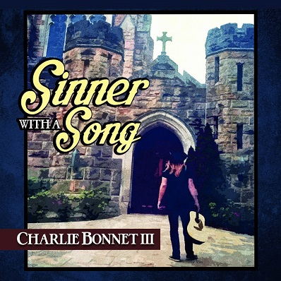 Sinner-With-A-Song-CD-Cover