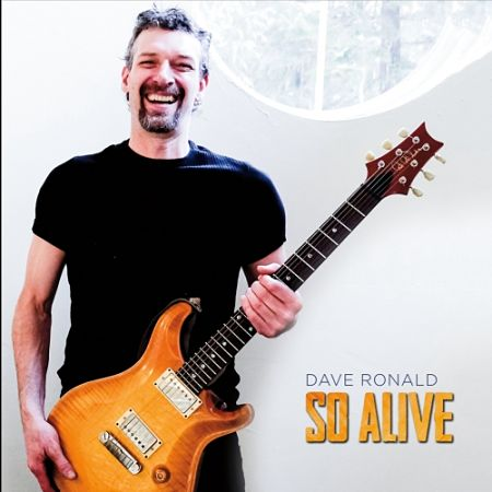 Dave-Ronald-So-Alive-2017