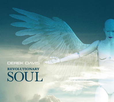 dd rev soul cd cover 11 17