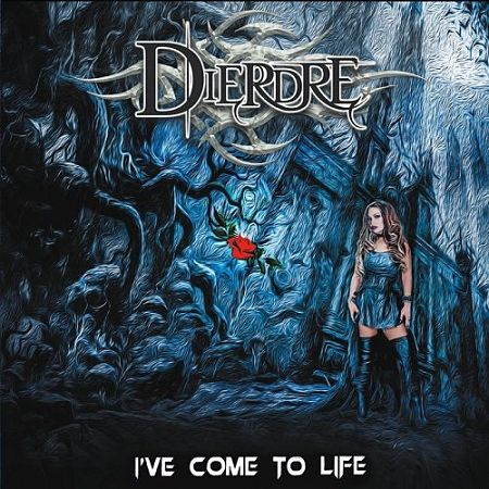 Dierdre-Ive-Come-To-Life-2017
