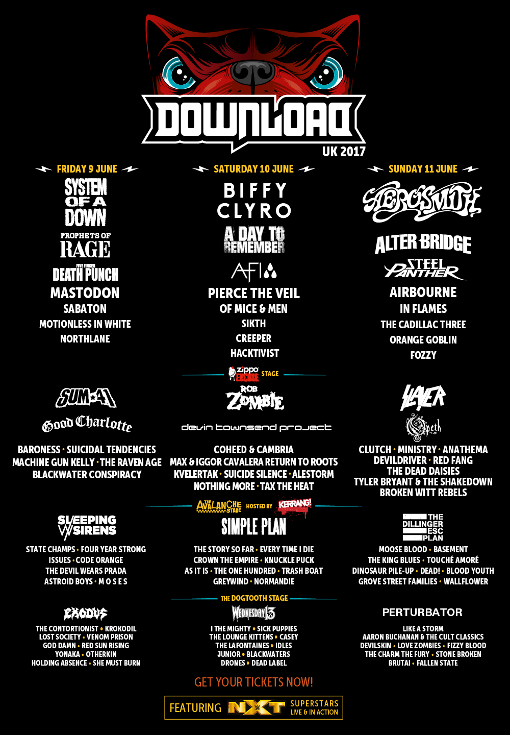 download 2017 line up web poster 3134 approved 27.04.2017