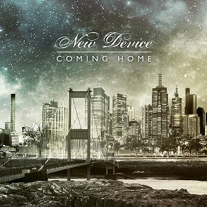 ND ComingHome cover 3000px