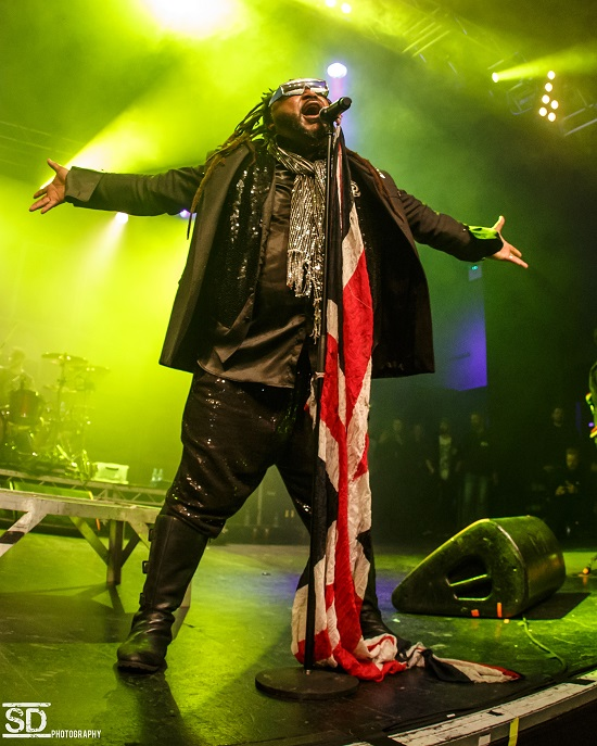 Skindred 1 HRHMetal-2