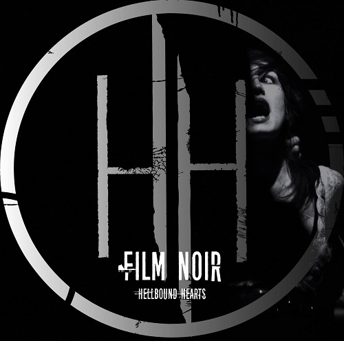 FILM-NOIR-HELLBOUND-HEARTS
