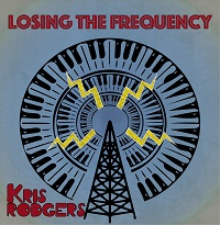 Losing The Frequency Front