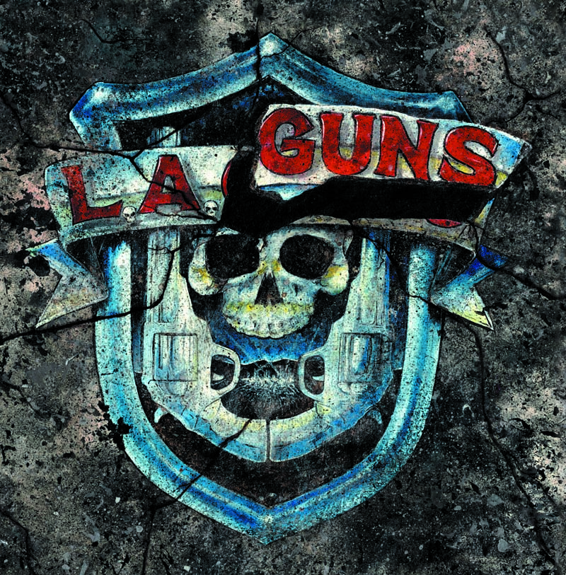 LA-GUNS-tmp-Cover