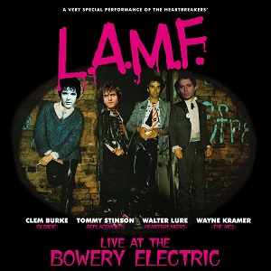 LAMF Live at the Bowery Electric LP sleeve 3000px
