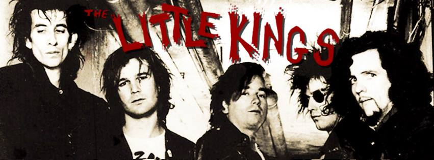 Little Kings photo