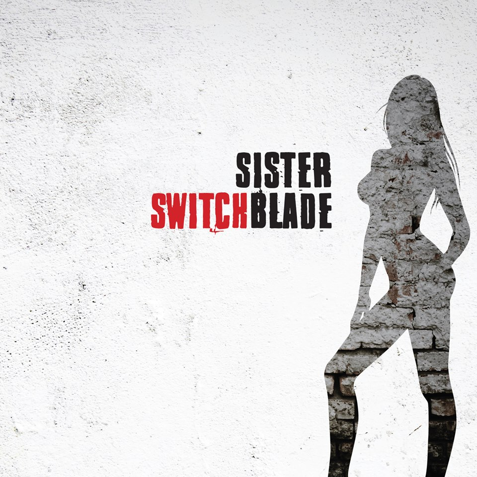 Sister Switchblade