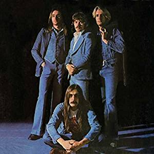 Quo - Blue For You