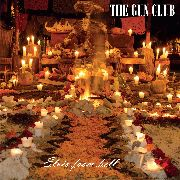 The Gun Club artwork