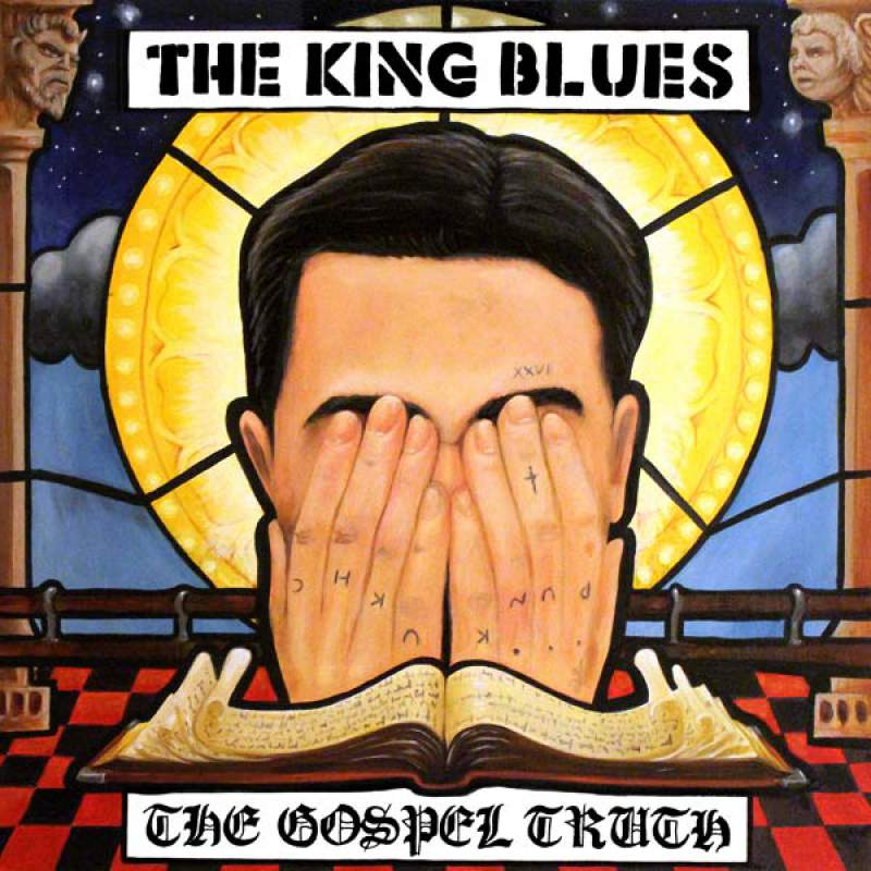 THE KING BLUES COVER web  1492087054 94.1.129.45