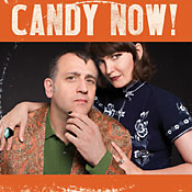 candy_now