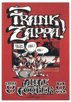 Zappa_Poster
